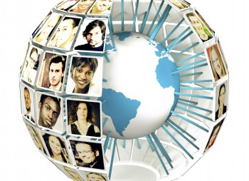 MotivaEXPAT:  <br>Programa de Motivación para expatriados