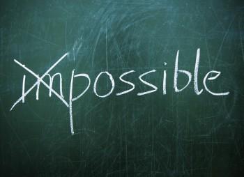 MotivaTE:  <br>Programa de Motivación personal