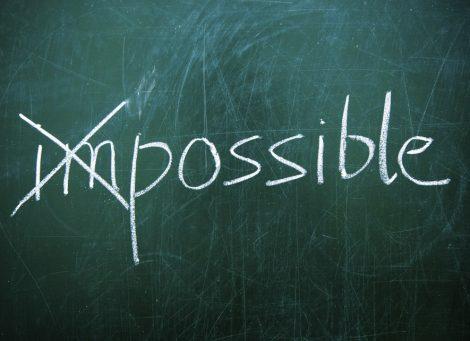 MotivaTE:  <br>Motivación para generar el CAMBIO