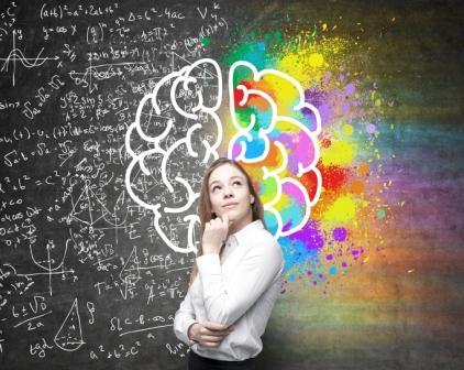 ¡Bienvenidos a la Era del Pensamiento Creativo!