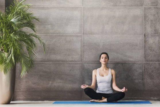 Inner Balance : <br> Regulación de Estrés para Ti