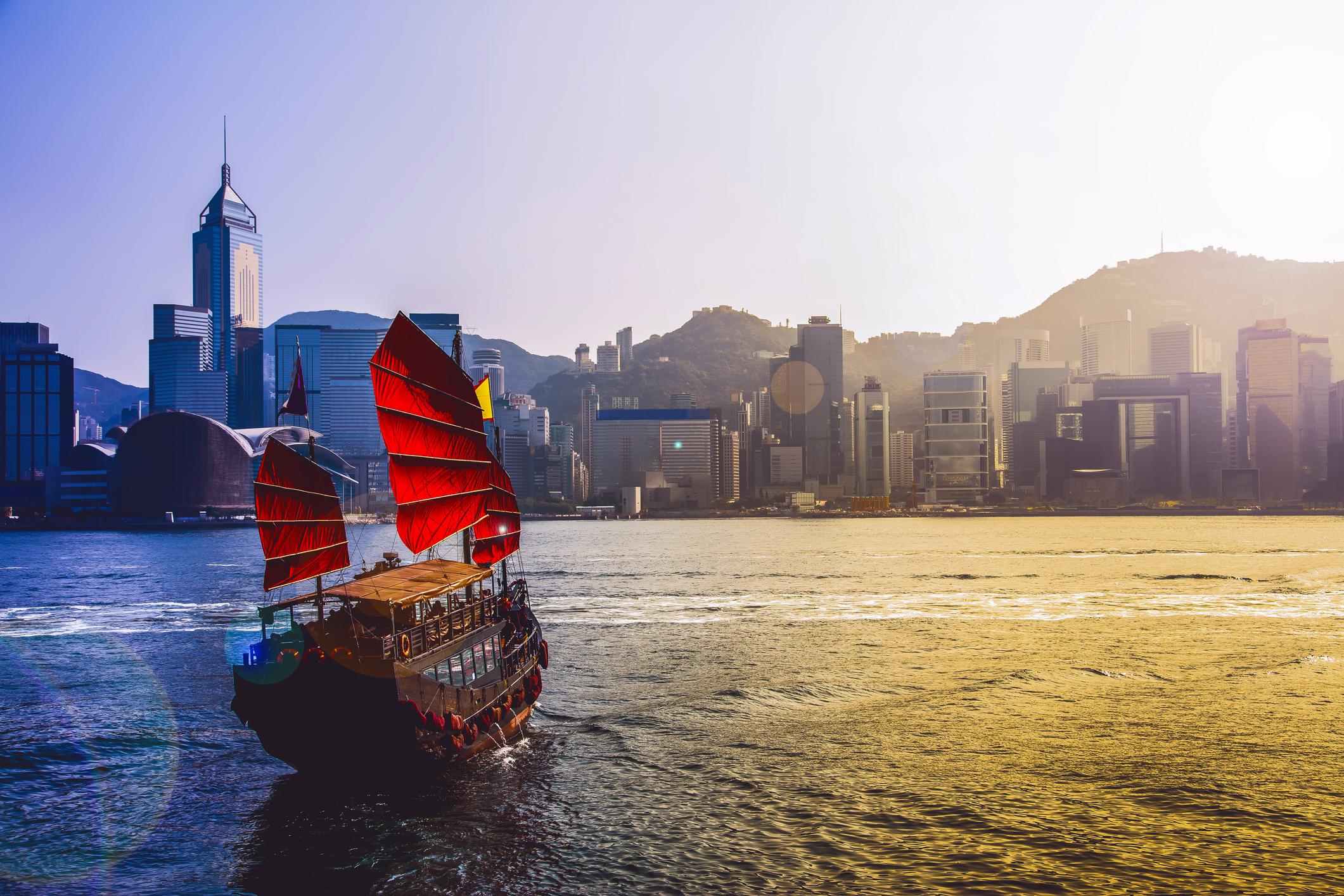 Expats: El regreso al país de origen